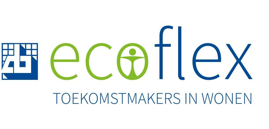 DB ecoflex logo