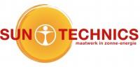 logo_sun-technics_def
